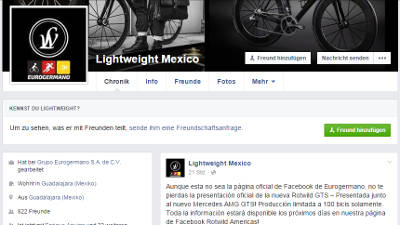 euro_light_mexiko_fb