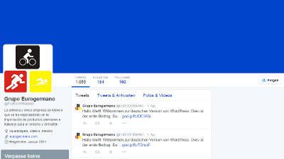 euro_twitt